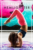 Yogalärarens hemligheter
