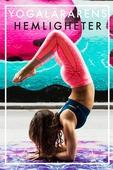 Yogalärarens hemligheter (Epub2)