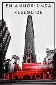 NEW YORK EN ANNORLUNDA RESEGUIDE (PDF)