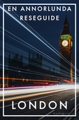 LONDON EN ANNORLUNDA RESEGUIDE (PDF)
