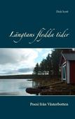 Längtans flydda tider: Poesi från Västerbotten