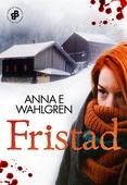 Fristad