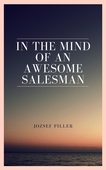 In the mind of an awesome salesman