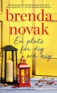 En plats för dig och mig (e-bok) av Brenda Nova