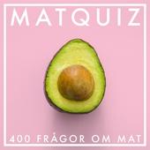 MATQUIZ (PDF)