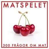MATSPELET 2 (PDF)