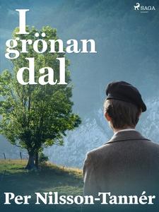I grönan dal (e-bok) av Per Nilsson-Tannér