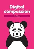 Digital compassion