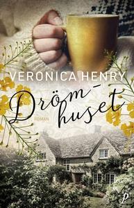 Drömhuset (e-bok) av Veronica Henry