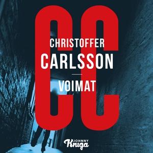 Voimat (ljudbok) av Christoffer Carlsson