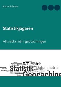 Statistikjägaren: Att sätta mål i geocachingen