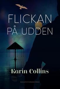 Flickan på udden (e-bok) av Karin Collins