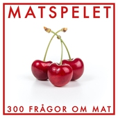 Matspelet 2 (Epub2)