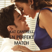 En perfekt match