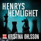 Henrys hemlighet
