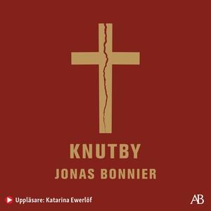 Knutby (ljudbok) av Jonas Bonnier