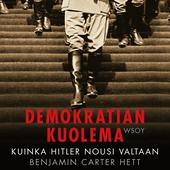 Demokratian kuolema