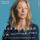 sa Svensson Wikipedia