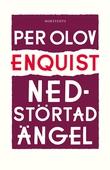 Nedstörtad ängel