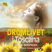 Drömlivet i Toscana