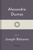 Joseph Balsamo 2