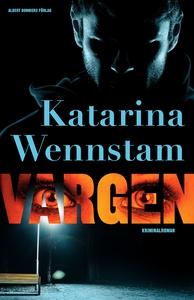 Vargen (e-bok) av Katarina Wennstam