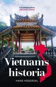 Vietnams historia