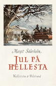 Jul på Hellesta