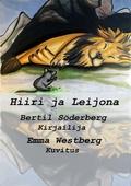 Hiiri ja Leijona