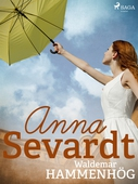 Anna Sevardt