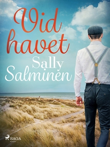 Vid havet (e-bok) av Sally Salminen