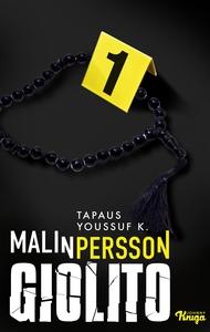 Tapaus Youssuf K. (e-bok) av Malin Persson Giol