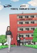 Touch, Tankar & Tabu