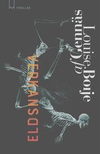 Verkanseld (e-bok) av Louise Boije af Gennäs