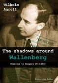The shadows around Wallenberg