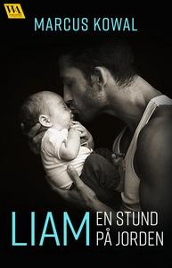 Liam: en stund på jorden (e-bok) av Marcus Kowa