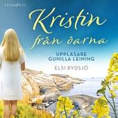 Kristin från öarna