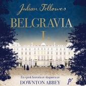 Belgravia – del 1
