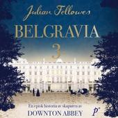 Belgravia –del 3