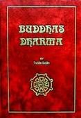Buddhas Dharma