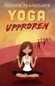 Yogaupproren
