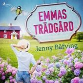 Emmas trädgård
