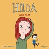 Hilda och Olof