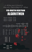 Algoritmen: En kriminalgåta