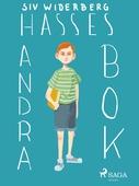 Hasses andra bok