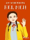 Hej, mej!