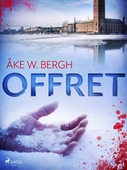Offret
