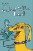 Basker-Villes hund