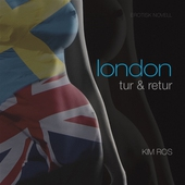 London tur och retur