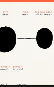 Orm med två huvuden (e-bok) av Anneli Jordahl